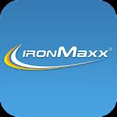 Tải Ironmaxx Sporternährung miễn phí