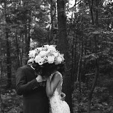 Wedding photographer Yuliya Amshey (JuliaAm). Photo of 21.02.2018