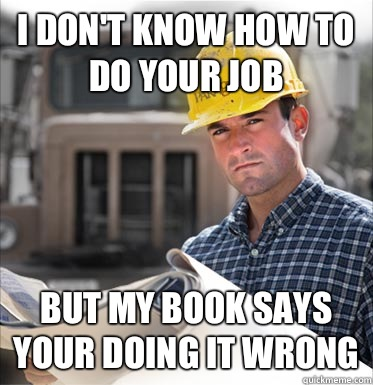 17 Memes About Work That Are Painfully Real Smith S