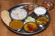 Tasty Punjab photo 27