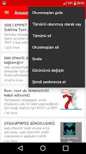 İndiregandi - GGİ - náhled