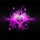 Daily Love Horoscope