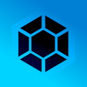 Hex Puzzle - A exciting free special logic game icon