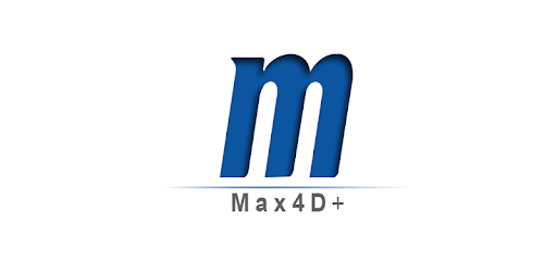 Max 4D+ app (apk) free download for Android/PC/Windows screenshot