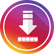 Video Save - Download Video Instagram