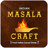 Indian Masala Craft