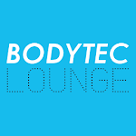 Bodytec Lounge Icon