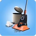 Cleaning Games - Clean House icon