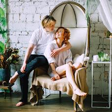 Wedding photographer Tatyana Alipova (tatianaalipova). Photo of 29.03.2017
