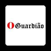 O Guardião Angola