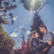 Wedding photographer Vanessa Sabará (vsabara). Photo of 29.09.2015