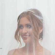 Fotograful de nuntă Tavi Colu (TaviColu). Fotografia din 03.06.2017