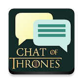 Fan Chat For Game of Thrones