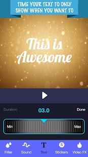 Intro Maker Premium Mod Apk