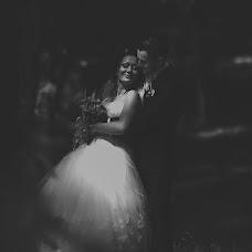 Wedding photographer Turkulec Mikhail (Turculet). Photo of 24.10.2013