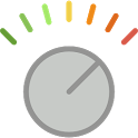 Clown Control Sound icon