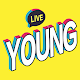 Young.Live icon
