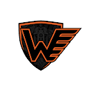 Winkler Flyers Official App icon
