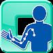 経穴学 体験版 - Androidアプリ