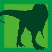 3DAR Dinosaur