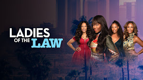 Ladies of the Law thumbnail