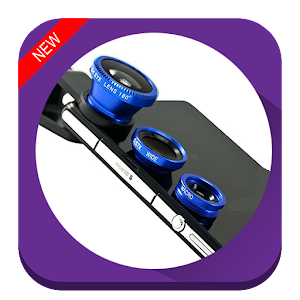 Trend Zoom Camera for PC