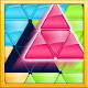 Block! Triangle puzzle: Tangram Android apk