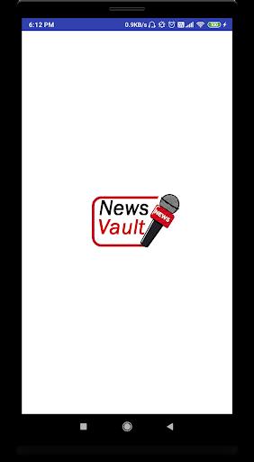 EnewsVault - Hindi News u0924u093eu091cu0940 u0916u092cu0930u0947u0902 u0939u093fu0902u0926u0940 u0938u092eu093eu091au093eu0930 1.53 screenshots 1