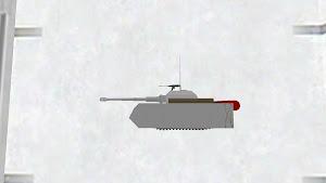 HT10000-1 Finaltank-1