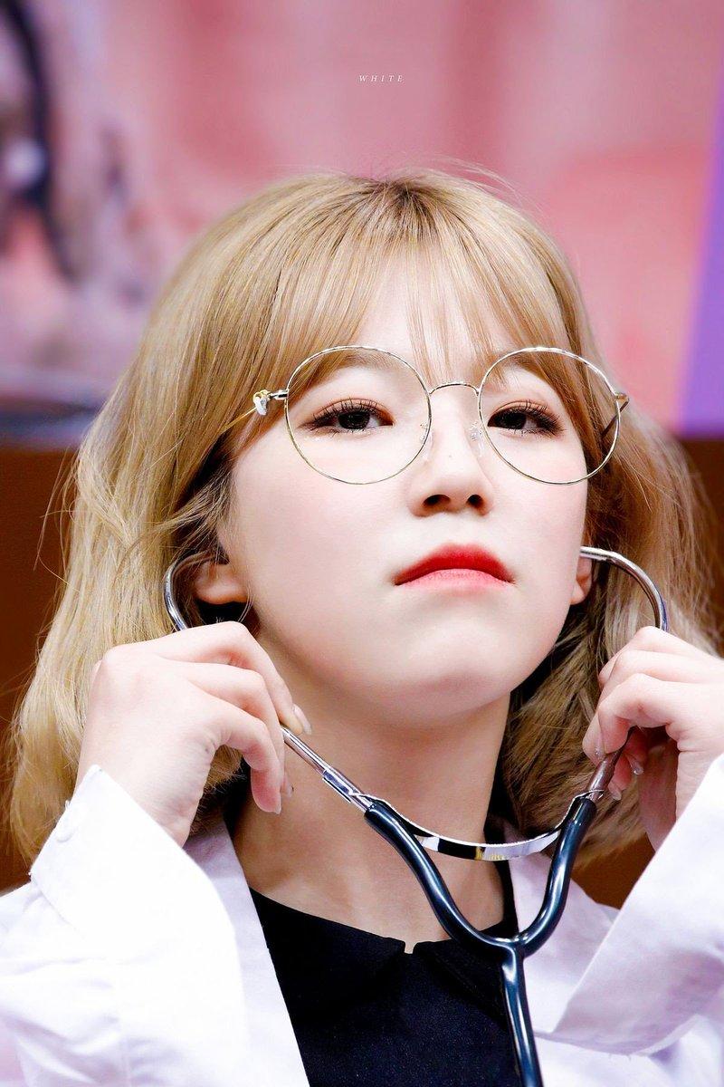 baek jiheon 1