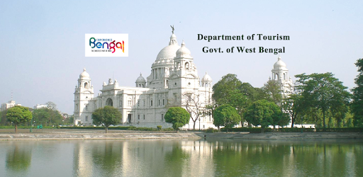West Bengal Tourism - Apps on Google Play