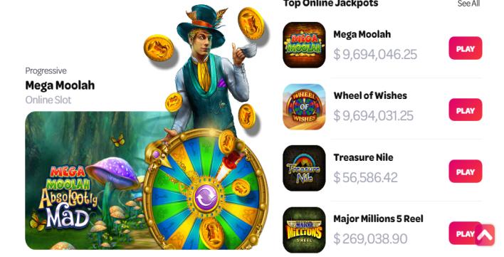 jackpot-slots-spin-casino-palace