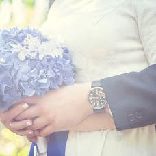 Wedding photographer Aleksey Potopakhin (potopahin). Photo of 18.11.2015