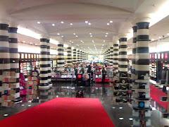 Visiter Sephora