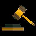 Pelayanan Pengadilan PN Gresik icon