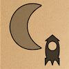 Mace Moonshot APK