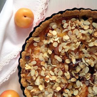 Orchard Pie