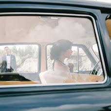 Wedding photographer Anastasiya Mikhaylina (mikhaylina). Photo of 20.02.2018