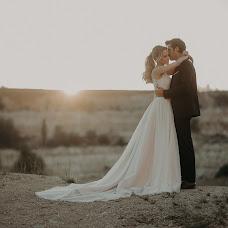 Wedding photographer Roman Yuklyaevskiy (yuklyaevsky). Photo of 21.07.2018