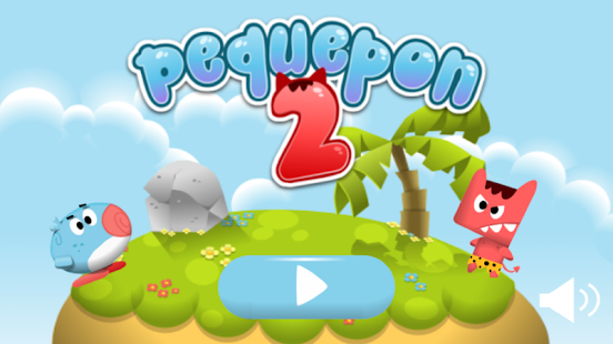Pequepon 2- screenshot thumbnail