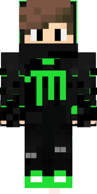 Windows Minecraft Nova Skin - Skins fur minecraft windows 10