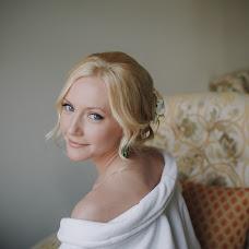 Wedding photographer Evgeniy Kolokolnikov (lildjon). Photo of 19.01.2015