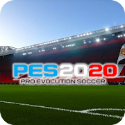 Guide PES Club Manager 2020