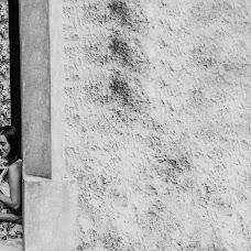 Fotógrafo de casamento Gabriel Ribeiro (gbribeiro). Foto de 29.04.2018
