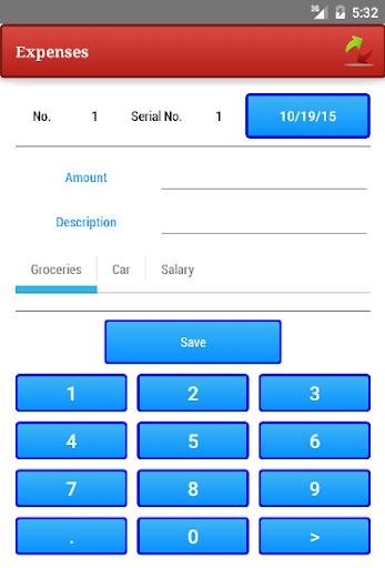玩免費財經APP|下載홈 예산 app不用錢|硬是要APP