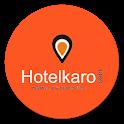 Hotelkaro icon