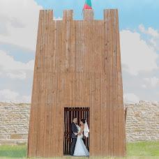 Wedding photographer Georgi Totev (GeorgiTotev). Photo of 22.11.2016