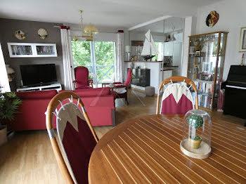 appartement à Benodet (29)