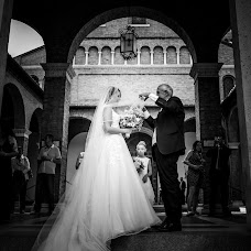Wedding photographer Stefano Sacchi (lpstudio). Photo of 10.10.2019