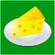 Recipes with Cheese. Free! APK